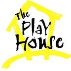 RadioPlayhouse show