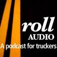 RollAudio show