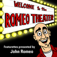 The Romeo Theater - Short Films show