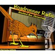Roadrunner Radio show
