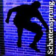 Schattensprung show