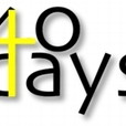 ♫ 40 Days: Resurrection to Ascension Rock Opera show
