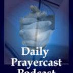 The Daily Prayercast show