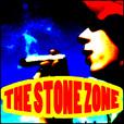 The Stone Zone Show show