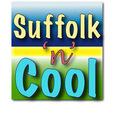 Suffolk 'n' Cool show