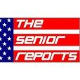 The Senior Reports show