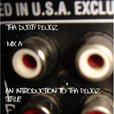 Tha Dusty Plugz show