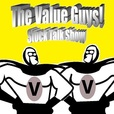 The Value Guys! Stock Talk Show show
