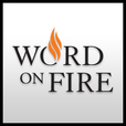 Word on Fire Sermon Podcast show
