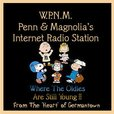 WPNM Internet RadioPod show