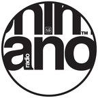 RADIO AnonimTM show