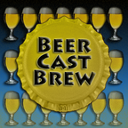 BeerCastBrew Podcasts show