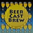 BeerCastBrew Podcasts show