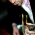 Brian Kane -- Jazz Guitarist show