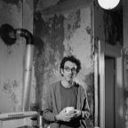 Brian Kane -- Composer show
