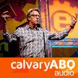 Calvary Albuquerque with Skip Heitzig Audio Podcast show