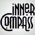 Inner Compass interview show show