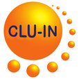 Contaminated Site Clean-Up Information (CLU-IN): Internet Seminar Audio Archives show