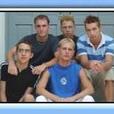 Collegeboyslive.com gossip and Drama show show