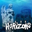 Dark Horizons show