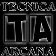Tecnica Arcana Podcast -FEED CHIUSO- visita www.tecnicaarcana.com show