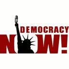 Democracy Now! Audio show