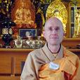 Berkeley Buddhist Monastery show
