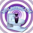 ToiletteCast show
