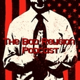 The Bad Religion Podcast  show