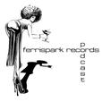 Ferrispark Records Podcast show