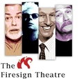 Firesign Theatre podCast show
