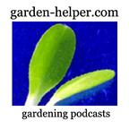Gardening with Garden-Helper.com show