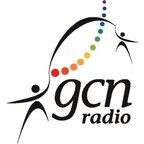 GCN Radio show