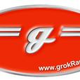 Grok Radio show
