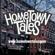 Hometown Tales Podcast show