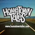 Hometown Tales Vidcast (Videos) show