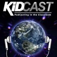 KidCast: Learning and Teaching with Podcasting show