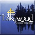 Lakewood Evangelical Free Church sermon feed show