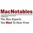 MacNotables show