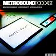 metrosound podcast show