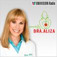 El Consultorio de la Dra. Aliza show