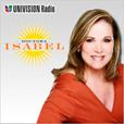 Doctora Isabel show