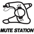 Mute Station show