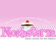 Nosheteria Podcast show