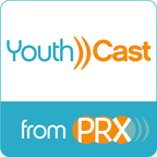 YouthCast from PRX show