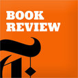 Book Review show