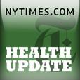 Health Update show