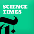 Science Times show
