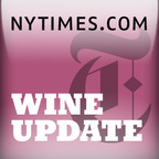 Wine Update show