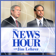 Alito Confirmation | NewsHour with Jim Lehrer Podcast | PBS show